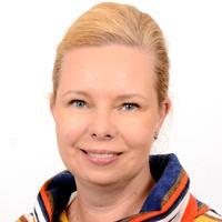 Mari Hautamäki