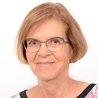 Raija Kattilakoski