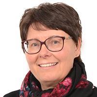 Pirjo-Liisa Tastula