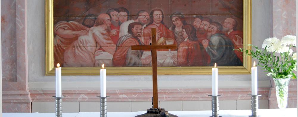 Kirkkoon Kuulumattoman Hautajaiset